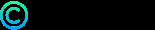 bennaco.com